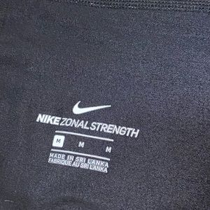 Nike leggings Power Pocket Lic High Rose